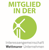 Interessengemeinschaft Wettmarer Unternehmen