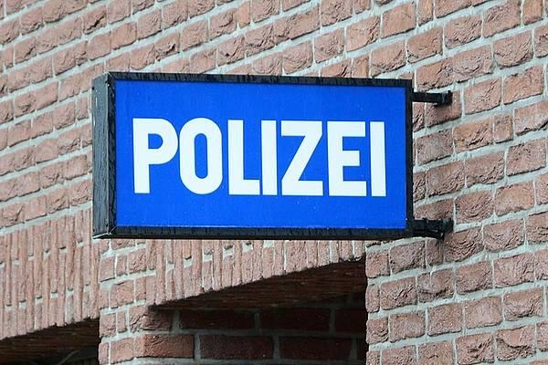 Polizeibericht aus Uetze