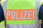 Polizei findet bei mutmaßlichem Kupfer-Dieb diverse Drogen und ein Jagdmesser