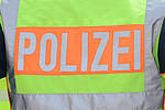 1,81 Promille: Polizei stoppt betrunkenen Fahrradfahrer