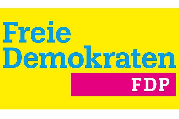Spargelessen der FDP-Burgwedel