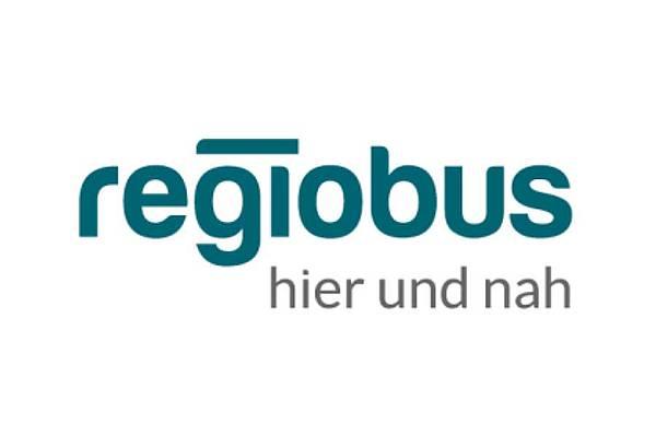 Neue Haltestelle in Gailhof wird angefahren